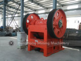 High Quality Coal Crusher Plant for Hot Sale