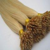 Europe Premium Quality I Tip Brazilian Human Hair Extension