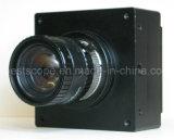 Bestscope Buc4b-140m CCD Digital Cameras