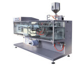 Automatic Medicine Sachet Bagger System