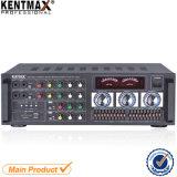 Hot Sell 2017 New Arrivel KTV Club Power Audio Amplifier