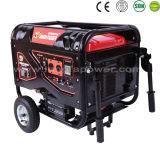 2kw Super Silent Gasoline Generator with CE/Soncap