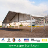 Aluminum Marquee with Strong Strucutre for Storage Use