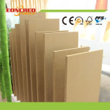 Made in China MDF Wall Panel