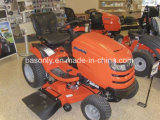 2017 Simplicity Conquest 2552 Riding Lawn Mower