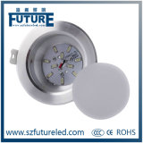 Future 5W SMD5730 COB LED Downlight with CE RoHS
