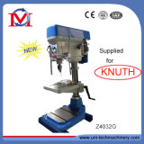 Z4032g China Supplier Strong Tapping Bench Drilling Press Machine