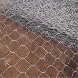 Hexagonal Galvanized Gabion Fencing Mesh (2m*0.5m*0.5m)