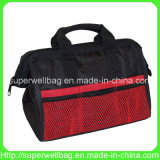Wholesale Durable Tote Bags Tool Bags
