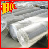 High Purity High Quality Titanium Ingot From Baoji City
