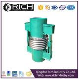 Compensator /Forging/Machinery Part/Metal Forging Parts/Auto Parts/Steel Forging Part/Automobile Part