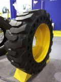 Tyre Manufacture Forklift Solid Tyre (31*6*10 33*6*11 36*7*11 40*9*13 38*7*13)