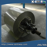 Santiway Brand Insulated Sandwich Metal Panel