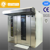 CE Approved Commercial Restaurant Equipment Baking Oven by Gas