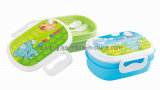 Hot Stamping Paper for Plastic Lunch Box