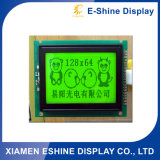 12864G Mono Graphic LCD Display Monitor Module for sale