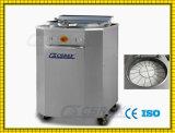 20PCS Heavy Duty Hydraulic Dough Rounder Divider