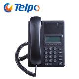 2016 Latest Multi-Function Fn Keys VoIP SIP Hotel Telephone