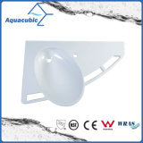 High Quality Polymarble Bathroom Wash Basin