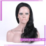 Factory Wholesale Peruvian Lace Wig