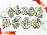 Designer Handbag Metal Tags (MP29)