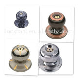Good Quality Knob Lock Handle (5791-ET/5799-A)