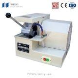 Q-2 Metallographic Sample Cutting Machine