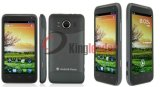 4.3&quot; MTK6577 Android Phone Dual Core Smart Phone-V1277