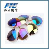 OEM Hottest Fashion Promotional Adult Sunglasses