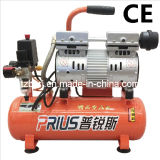 Mini Oilless Air Compressor (BR550-9L) CE