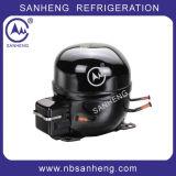 High Qualitity Refrigerator Compressor (QD30H/ R134A)