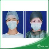 Surgical Face Mask Hochan 02-112