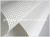 PVC Mesh for Digital Printing