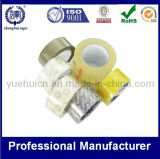 Masking Packaging Bopp Adhesive Brown Tape