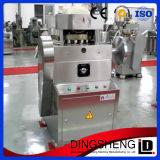 Big Capacity Rotary Tablet Press Machine