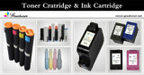 Black Ink Cartridges for HP C6578d (78) / HP 78d