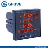 Digital AC 3p4w Panel Power Meter