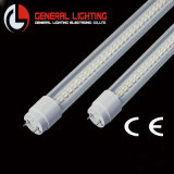 T8 LED Tube Light, Built-in Isolated Driver with UL Mark