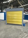 Lovely Prefabricated Portable Cabin for Shop