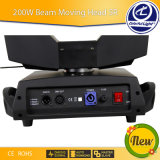 200W Beam Moving Head Yodn 5r (CL-B200)