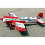 New Design New Product Carbon Fiber Electric RC Airplane