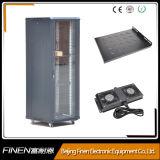 Glass Door 42u Network Rack Cabinet Accessories