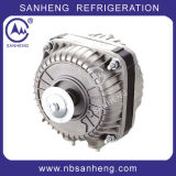 High Quality Refrigerator Shaded Pole Motor (YJF3)