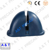 Construction Lifing System/Rubber Recess Foremer with High Quality