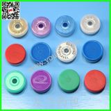 20mm Aluminum Plastic Cap for Bottles