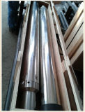 """Shelby 4"""" 500mm Length with Hq Rod Box"""