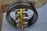 Large Bearing 24030 Factory Price List Spherical Roller Bearing