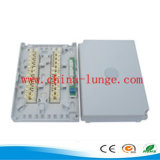 30 Pair Distribution Box IP 65 66 67