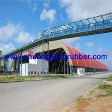 Transmission Belt Rubber Conveyor Belt