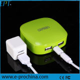 Mini Mobile Portable Power Bank Charger with China Factory Price
